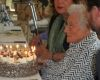 Aged Care Plus Centre resident celebrates 108 years
