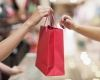 10 steps to Christmas shopping
