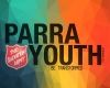 SN@5 - Parra Youth