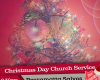 Christmas Day Church Service in Parramatta