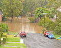 Salvos release $3 million to support NSW flood recovery