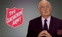 Frequently asked questions about Wills - The Salvation Army