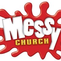 Messy Church - Perfect for ALL AGES!