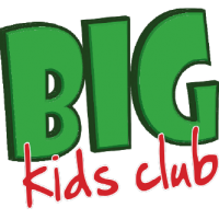 BIG - Kid's Club