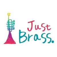 Just Brass