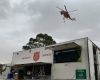 International volunteers reinforce local teams as bushfire crisis continues