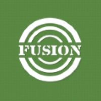 Fusion Junior Youth Group