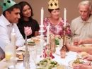 salvos-at-christmas-meal