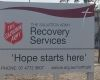 The Salvation Army opens new drug and alcohol centre in Townsville