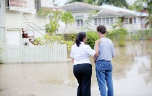 2011 Qld Flood Report: 12 months on