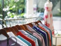 Volunteer with Salvos Stores