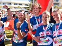 Run with us in the City2Surf