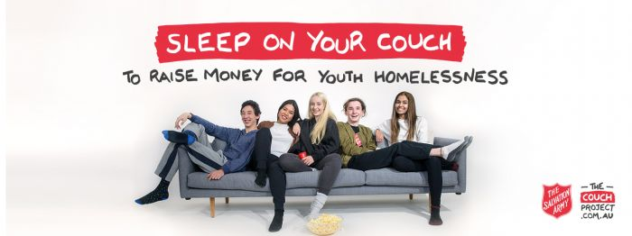the-couch-project-facebook-event-teenagers-on-couch