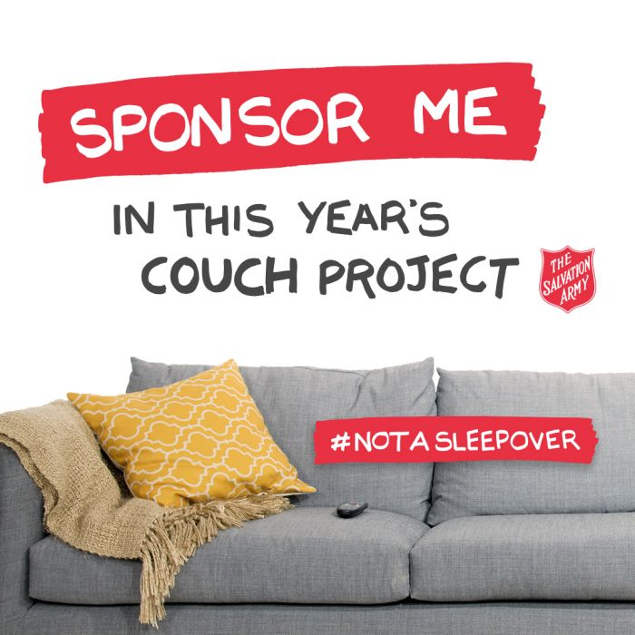 the-couch-project-instagram-post-sponsor-me
