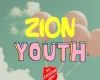ZION Youth Riverway