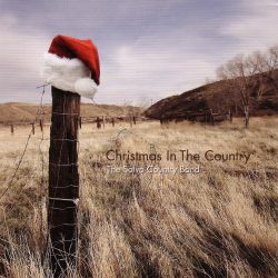 Christmas In The Country (2011)