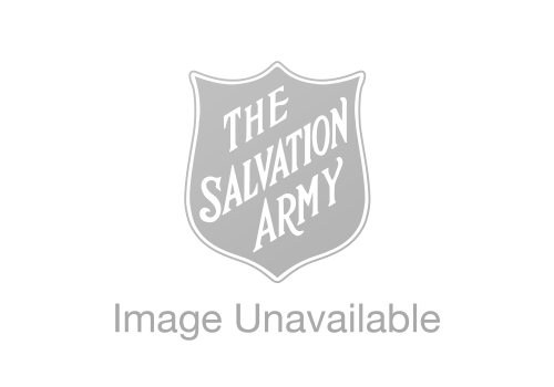 CAROLS IN TOWN PARK - 2018