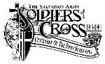 Soldiers of the Cross logo