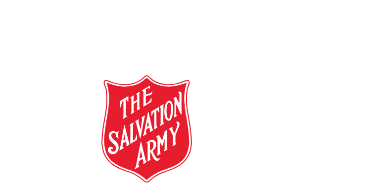 Join the army of Hope