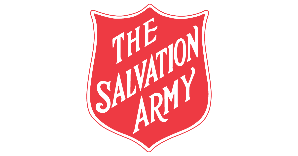 Image result for salvation army street level sydney logo
