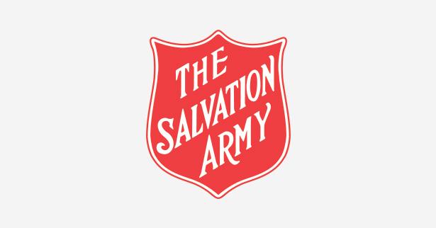 our symbols | the salvation army australia
