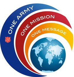 one-army-logo