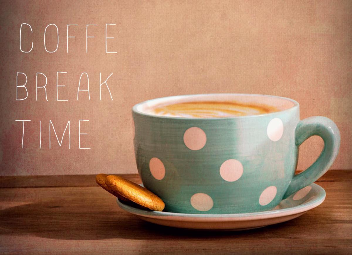 coffee break belconnen salvos. Black Bedroom Furniture Sets. Home Design Ideas