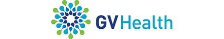 GV health logo