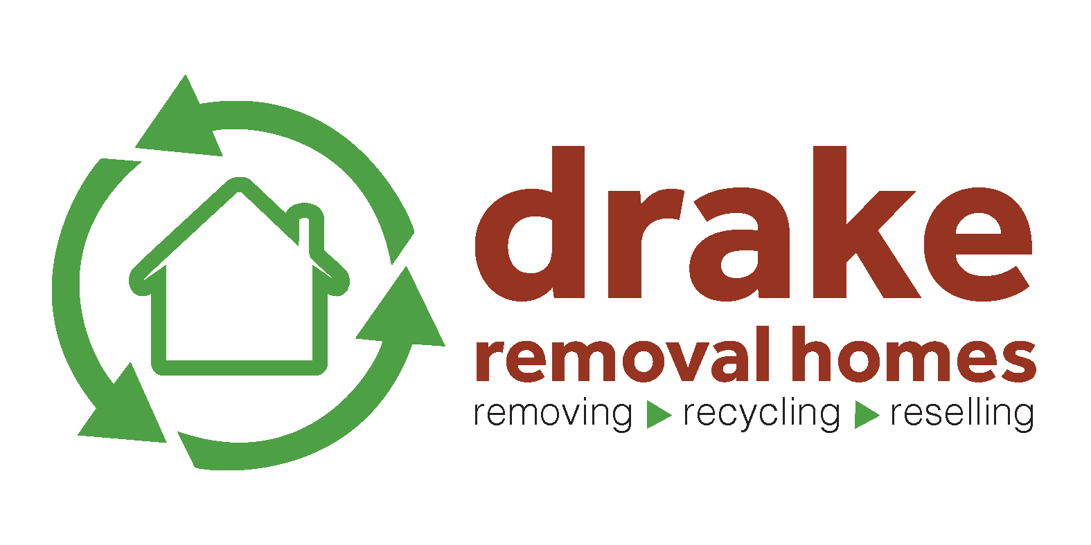 Drake_Removal_Homes_Primary_Logo_white_bg