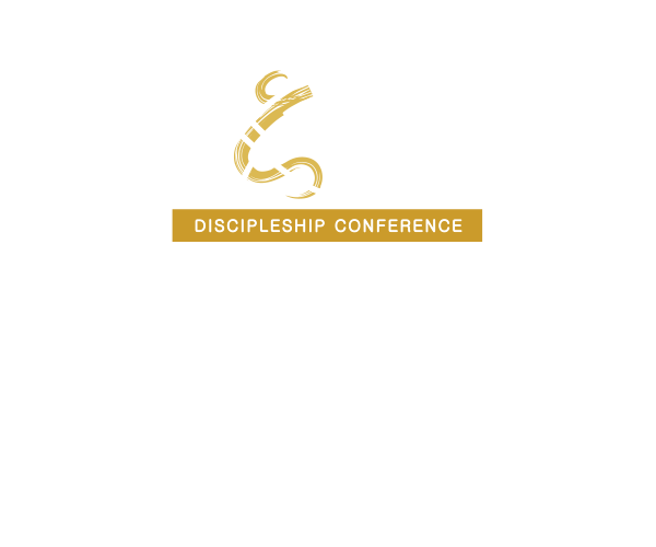 Axios Conference Registrations Open Now