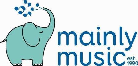 mainly-music-logo_-_Copy