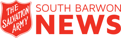 South Barwon News logo