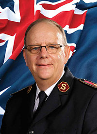 André Cox