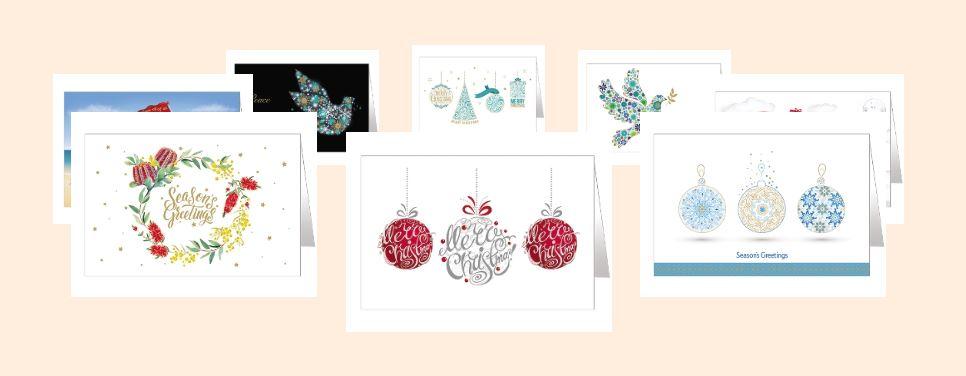Charity Christmas Cards 2020 Usa Buy a charity Christmas card | The Salvation Army Australia