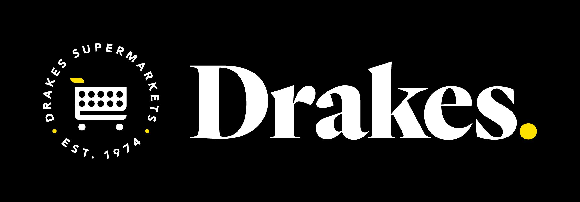 drakeslogo