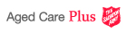 Aged Care Plus logo